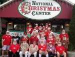 National Christmas Center picture.jpg