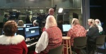 20180318_211318 Santa's Taking     Calls at WHYY TV-1.jpg