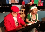 20180318_213222 WHYY Santa & Elf    taking calls-1_edited.jpg
